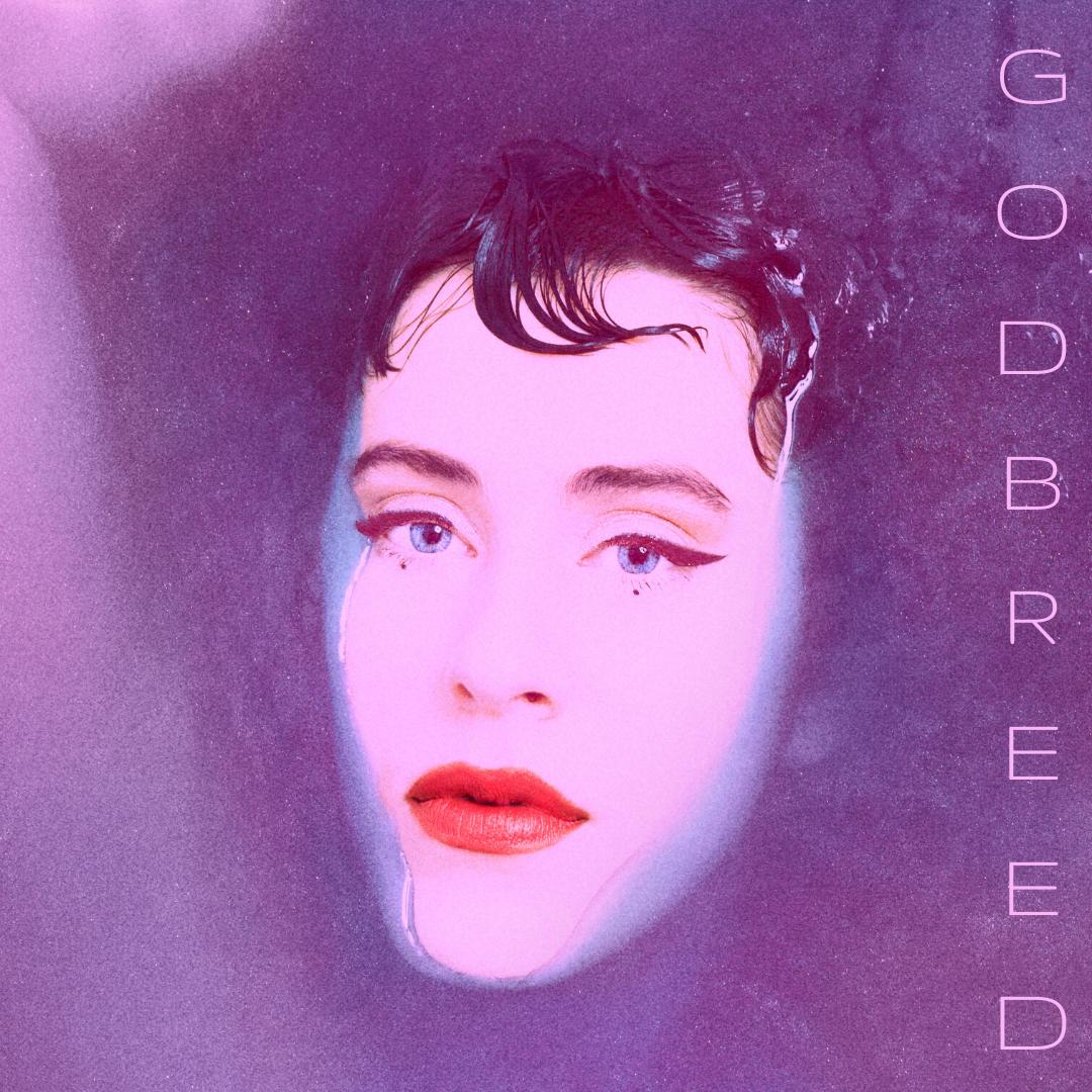 God Breed